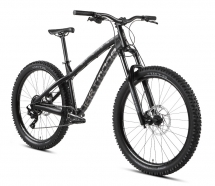 Dartmoor - Hornet 27.5 Bike