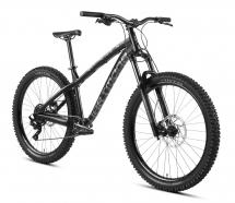Dartmoor - Hornet 27.5 Bike