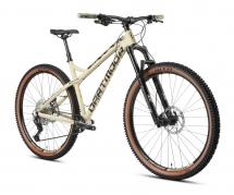 Dartmoor - Primal PRO 29 Bike
