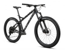 Dartmoor - Primal EVO 27.5 Bike