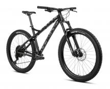Dartmoor - Primal EVO 27.5 Bike