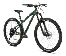 Dartmoor - Primal EVO 29 Bike