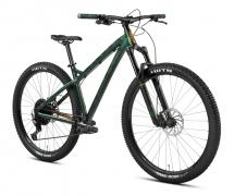 Dartmoor - Primal EVO 29 Bike