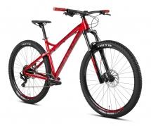 Dartmoor - Primal Intro 29 Bike