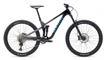 Marin - Alpine Trail Carbon 1 Bike
