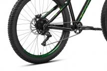 Dartmoor Primal Intro 27.5 Bike