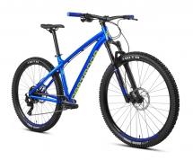 Dartmoor - Sparrow Bike