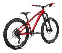 Dartmoor Hornet 26 Bike