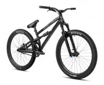 Dartmoor - Shine Pro Bike