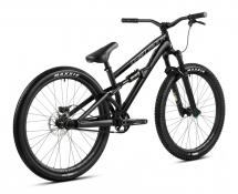 Dartmoor Shine Pro Bike