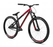 Dartmoor - Two6Player Pump Bike