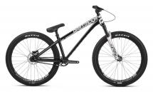 Dartmoor Two6Player Pro Bike