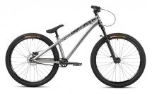 Dartmoor Two6Player EVO Bike