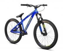 Dartmoor - Gamer Intro 24 Bike