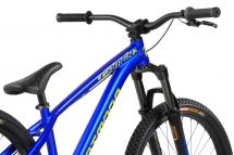Dartmoor Gamer Intro 24 Bike
