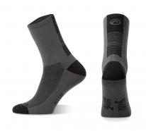Accent Evo Long Socks Set