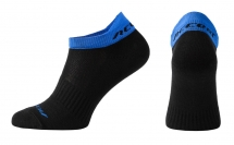 Accent Logo Socks Set