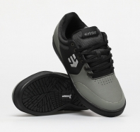 Etnies - Marana Crank Dark/Grey/Black Shoes