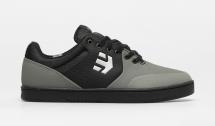 Etnies Marana Crank Dark/Grey/Black Shoes