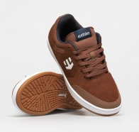 Etnies - Marana Brown/Navy Shoes