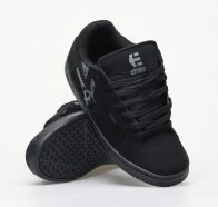 Etnies - Metal Mulisha Fader 2 Shoes
