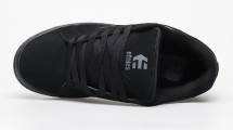 Etnies Metal Mulisha Fader 2 Shoes