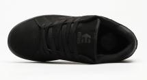 Etnies Fader 2 Black Shoes