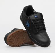 Etnies - Camber Crank Shoes