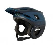 FOX - Dropframe Pro Dark Indigo MIPS® Helmet