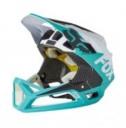 FOX - Proframe Vapor Teal MIPS™ Helmet