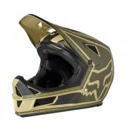 FOX - Rampage Comp MIPS™ Cali Tan Helmet