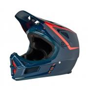 FOX - Rampage Comp Repeate MIPS™ Dark Indigo Helmet