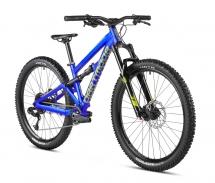 Dartmoor - Blackbird Junior Bike