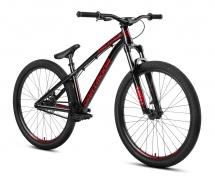 Dartmoor - Gamer Intro 26 Bike