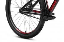 Dartmoor Gamer Intro 26 Bike