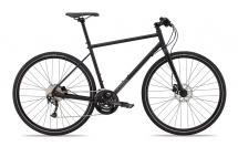 Marin - Muirwoods 29er Bike