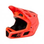 FOX - Rampage Pro Carbon MIPS™ Atomic Punch Helmet