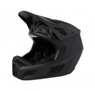 FOX - Rampage Pro Carbon MIPS™ Matte Helmet