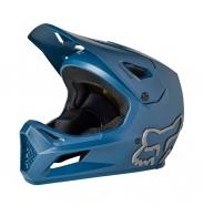 FOX - Rampage Dark Indigo MIPS Helmet