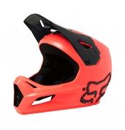 FOX - Rampage Atomic Punch MIPS Helmet
