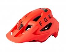 FOX - Speedframe MIPS Helmet