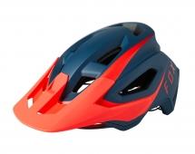FOX - Speedframe Pro MIPS™ Helmet Repeater