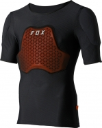 FOX - Baseframe Pro SS D3O® Armor