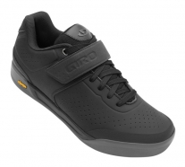 Giro - Chamber II Shoes