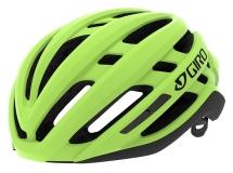 Giro - Agilis MIPS Road Helmet