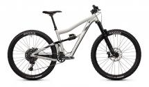 Ibis - Ripmo AF GX Kit Bike