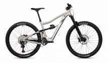 Ibis - Ripmo AF SLX Kit Bike