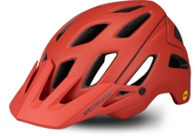 Specialized - Ambush Angi Helmet