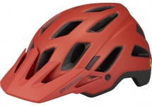 Specialized - Ambush Comp MTB Helmet