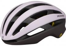 Specialized - Airnet MIPS Helmet